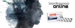 Why Buy Bensedin 10mg Valium online in the UK to treat Anxiety Disorder and Mental Disorder?