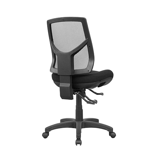 ergonomic chair brisbane covers for sale in bloemfontein hino mesh back office available from buydirectonline