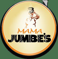 Mama Jumbe's