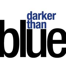 DarkerThanBlueArt