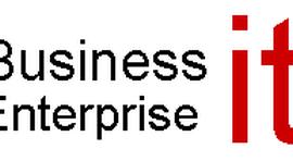 Business Enterprise IT