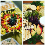 Beez 100s Catering