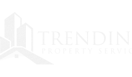 Trending Property Services