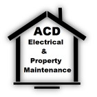 ACD Electrical & Property  Maintenance
