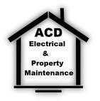 ACD Electrical & PropertyMaintenance