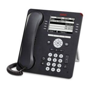 Brand-New-POE-Avaya-9608G -VoIP DeskPhones @ R2000 - ElmMac Media