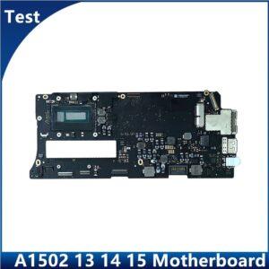Promotion-For-Macbook-Pro-13-A1502-laptop-Motherboard-2013-2014-2015-Year-i5-i7-Logic-Board.jpg