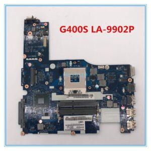 High-quality-For-Lenovo-G400s-Laptop-motherboard-ILG1-G2-LA-9902P-DDR3-HM76-For-I3-I5.jpg