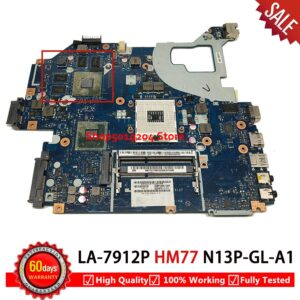 LA-7912P-for-acer-V3-571G-V3-571-E1-571-DDR3-laptop-motherboard-Q5WVH-LA-7912P.jpg