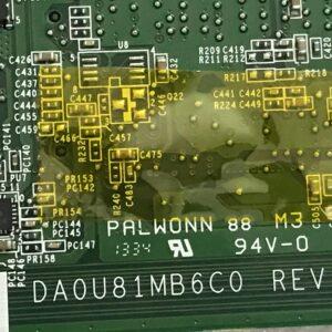 AVAILABLE-BRAND-NEW-DA0U81MB6C0-FOR-HP-PAVILION-15-N-LAPTOP-MOTHERBOARD-ONBOARD-PROCESSOR-CELERON-GPU-FIT.jpg