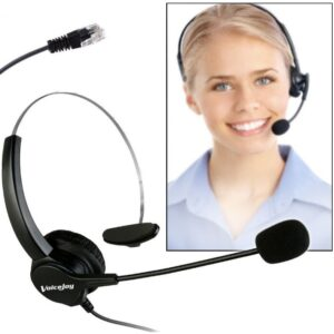 Office-headset-For-Yealink-phones-T20P-T22P-T26P-etc-Grandstream-Phones-GXP1200-GXP14XX-GXP2010-etc-AVAYA.jpg