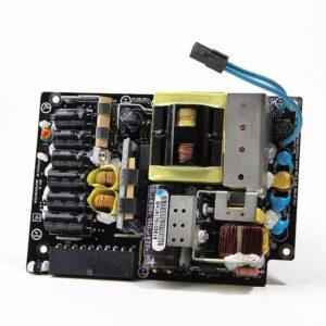 20HP-N1700XC 614-0420 for Apple iMac 20 A1224 180W PSU Power Supply Board 07-09