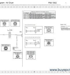kenworth t660 cummins ism isx schematics manual pdf 2012 kenworth t660 wiring diagram kenworth t660 headlight [ 1081 x 820 Pixel ]