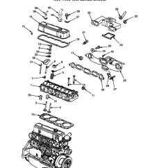 Hyster Forklift Wiring Diagram Harbor Breeze Fan Parts S50xm Great Installation Of 50 E60