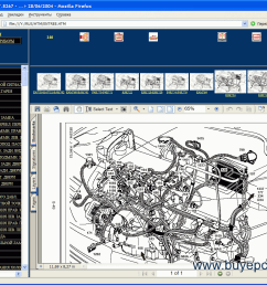 boeing wiring diagrams reading how to a wiring diagram aircraft boeing 757 cargo boeing wiring design [ 1280 x 951 Pixel ]
