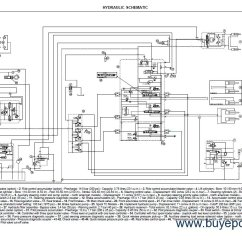 New Holland Skid Steer Wiring Diagram Jvc Radio Ls170 Best Site Harness