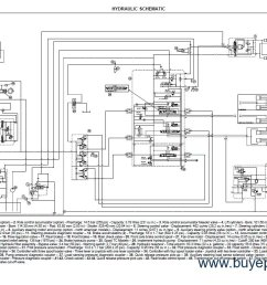 new holland wiring schematic wiring diagram new holland w130 w130tc wheel loader workshop manualthe screenshot of [ 1135 x 769 Pixel ]