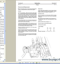 520 jcb wiring diagram wiring diagram usedjcb mid range service manual s2a maintenance manual 520 jcb [ 1059 x 816 Pixel ]