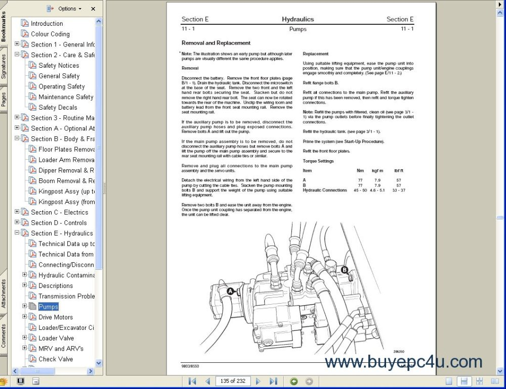 medium resolution of 520 jcb wiring diagram wiring diagram usedjcb mid range service manual s2a maintenance manual 520 jcb
