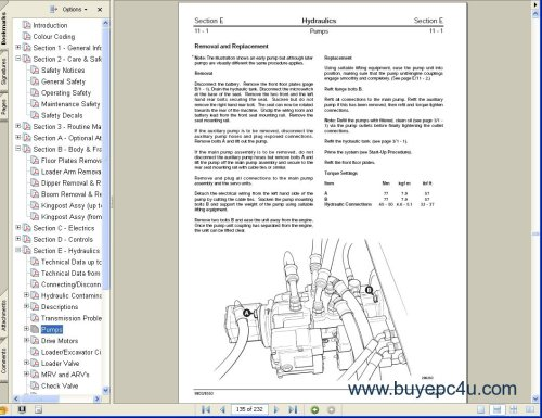 small resolution of 520 jcb wiring diagram wiring diagram usedjcb mid range service manual s2a maintenance manual 520 jcb