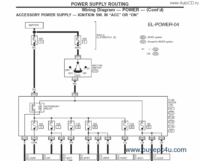 Astounding Misty Harbor Wiring Diagram Images - Best Image Wire ...
