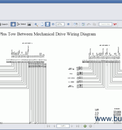 Est 3 Wiring Diagram - jeep grand cherokee questions how do i fix my Simple Alternator Wiring Diagram on chevy 3 wire alternator diagram, simple fan diagram, simple electric motor diagram, simple electrical diagram, simple exhaust diagram, simple fuse block diagram, ford 3 wire alternator diagram, simple generator diagram, simple heater diagram, simple starter diagram, simple starter and alternator wiring, simple battery diagram, three wire alternator diagram, simple led circuit trimmer, simple crankshaft diagram, single wire alternator diagram, simple wiring circuits, 4 wire alternator diagram,