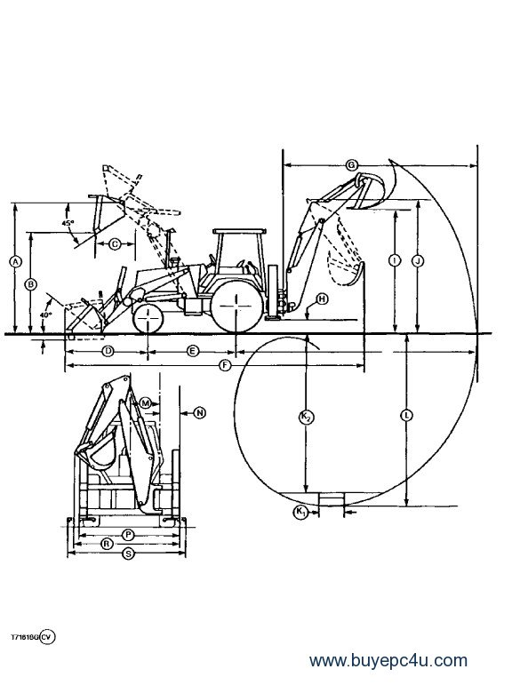 john deere 300d 310d 315d backhoe loaders technical manual tm1497 pdf john deere wiring diagram download for 310 dolgular com john deere 425 wiring diagram download at bayanpartner.co
