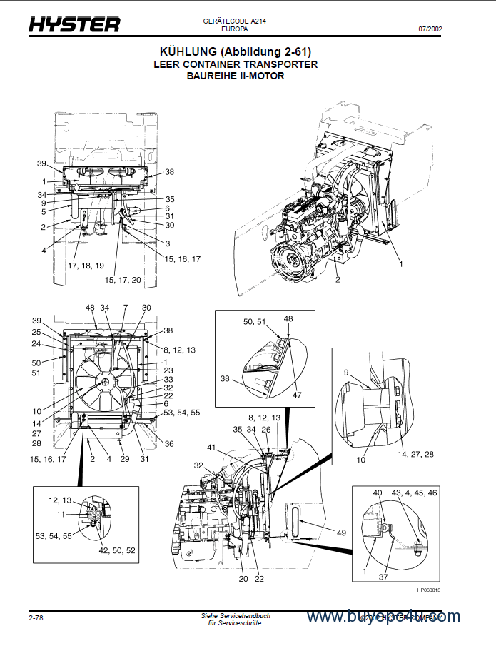 71 Challenger Wiring Diagram Challenger Headlights