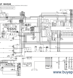 hitachi tractor wiring diagram wiring diagram data hitachi ex300lc manual hitachi tractor wiring diagram [ 1231 x 870 Pixel ]