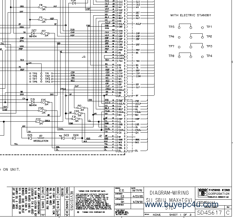 thermo king?resize=665%2C621&ssl=1 thermo king v500 wiring diagram wiring diagram thermo king v500 wiring diagram at gsmx.co