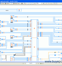renault scenic ii wiring diagram ford 7710 tractor wiring diagram ford discover your [ 1280 x 951 Pixel ]
