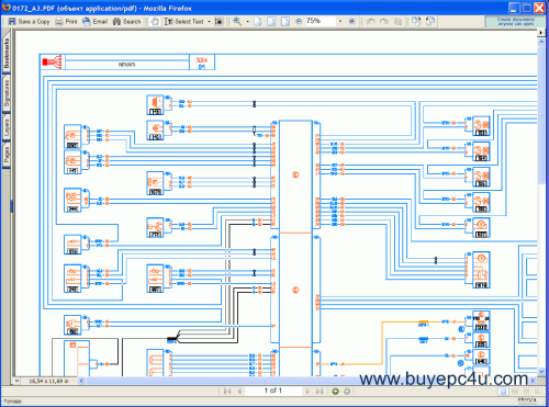 small resolution of renault scenic ii wiring diagram ford 7710 tractor wiring diagram ford discover your