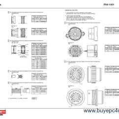 2001 Kenworth W900 Wiring Diagrams Diagram Whirlpool Dryer T660 Schematic T680