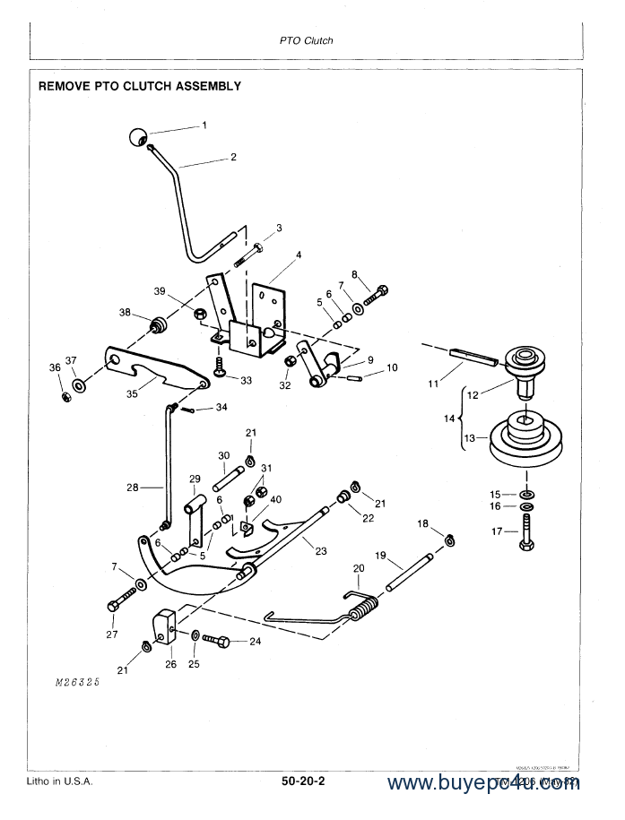 John Deere 112l Wiring Diagram John Deere 112 ING Switch