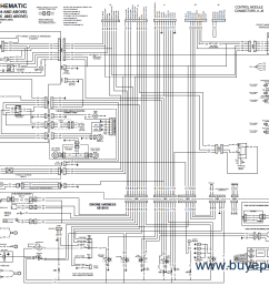 753 bobcat electrical wiring diagram wiring library bobcat body diagram bobcat 435 electrical diagram [ 1164 x 826 Pixel ]