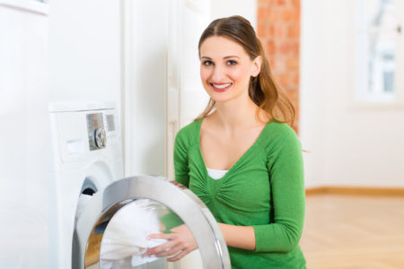 best vented tumble dryer reviews
