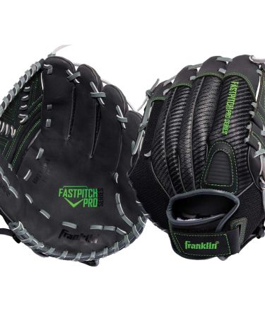 fastpitch-pro-series-lime-series_8