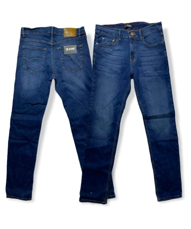 xb-jeans-thick-stitches-511