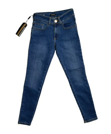 jeans-215