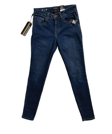 jeans-8020