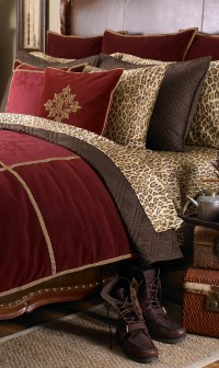 Queen Comforter Sets: Under (Add Your Price Ranges) Ralph ...