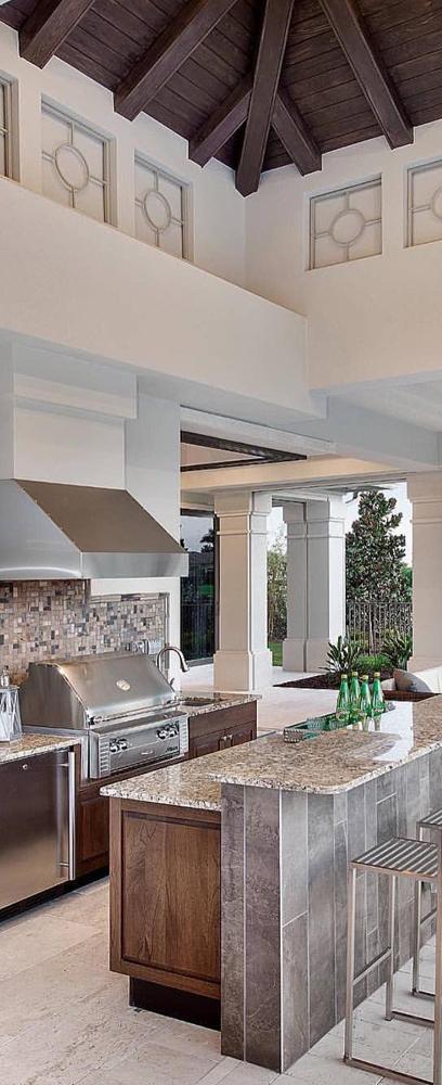 Inspiring Interiors Buyer Select Curated Interior Photos