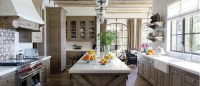 Interior Design Styles | Modern, Glam, Coastal, Tonal ...