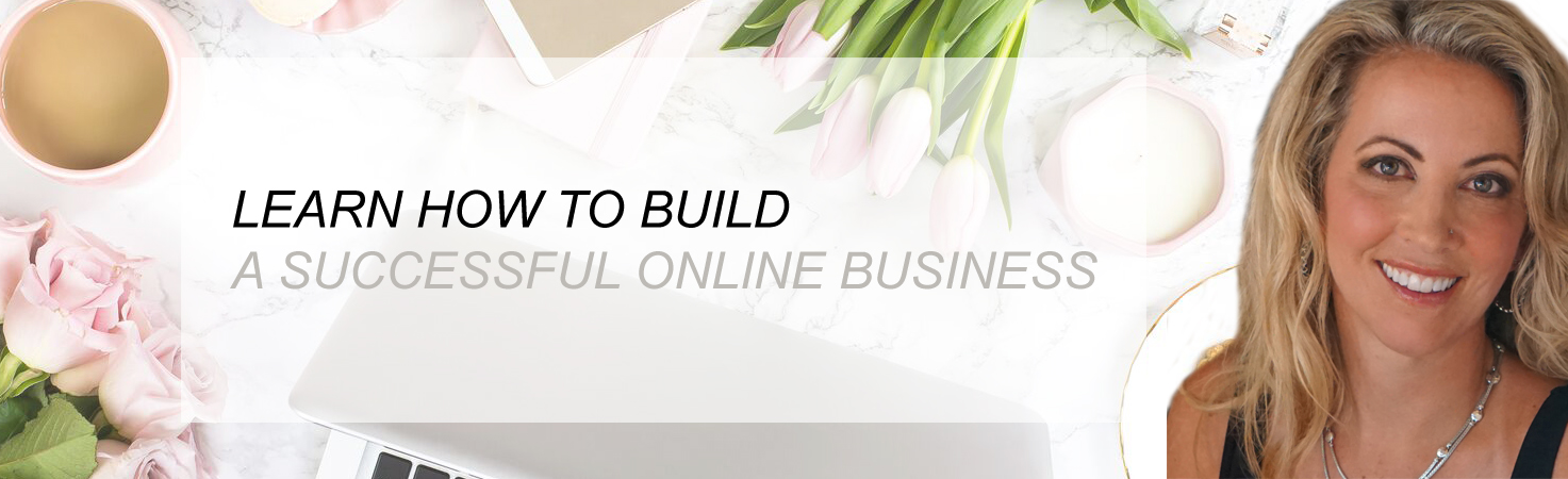 How to Achieve A Successful Online Business