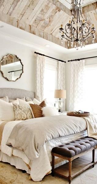 modern rustic bedroom Modern Rustic Farmhouse Bedroom - BuyerSelect