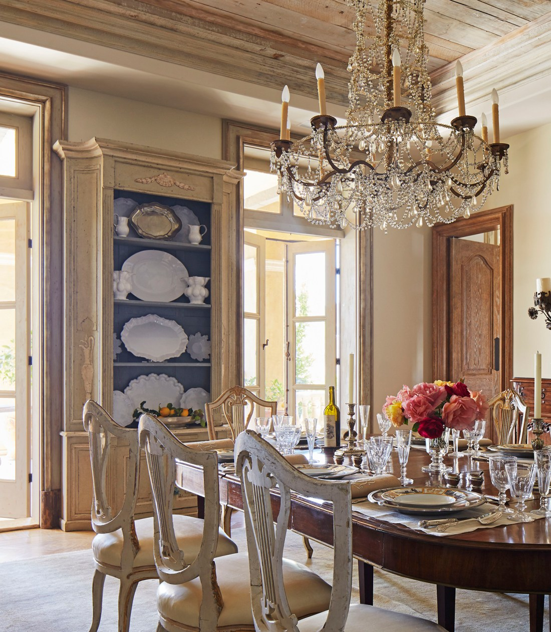 Dining Room Ideas | Gallery of Stunning Dining Room Pictures