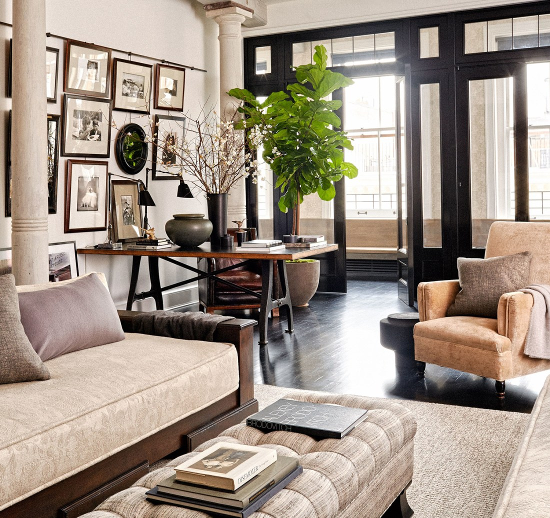 eclectic living rooms home decorating ideas image gallery interior design done 10450