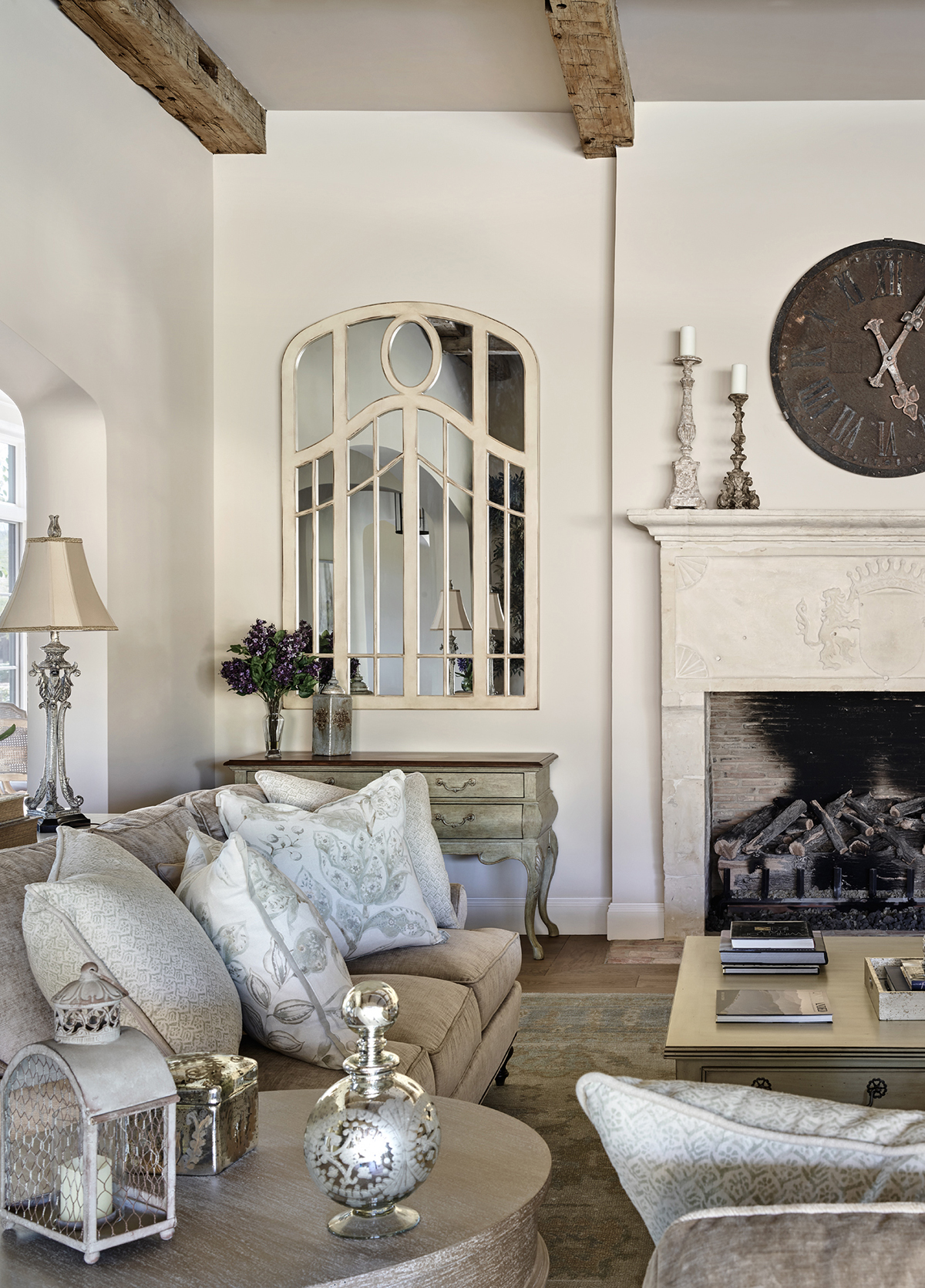 French Country Design Archives BuyerSelect