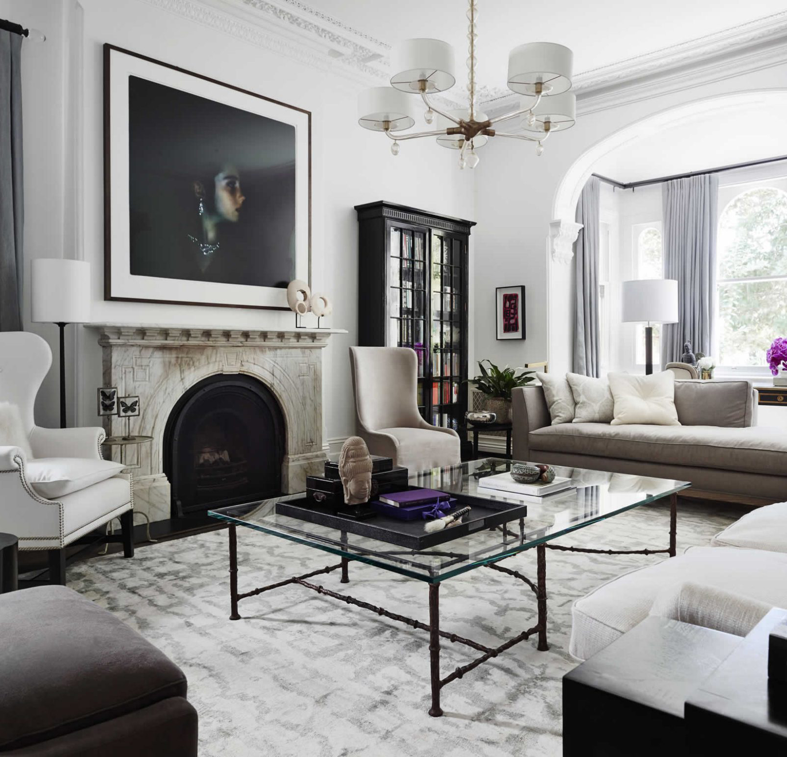 neutral living room design. Living Room Ideas 26 Neutral  Design for Rooms Image Gallery