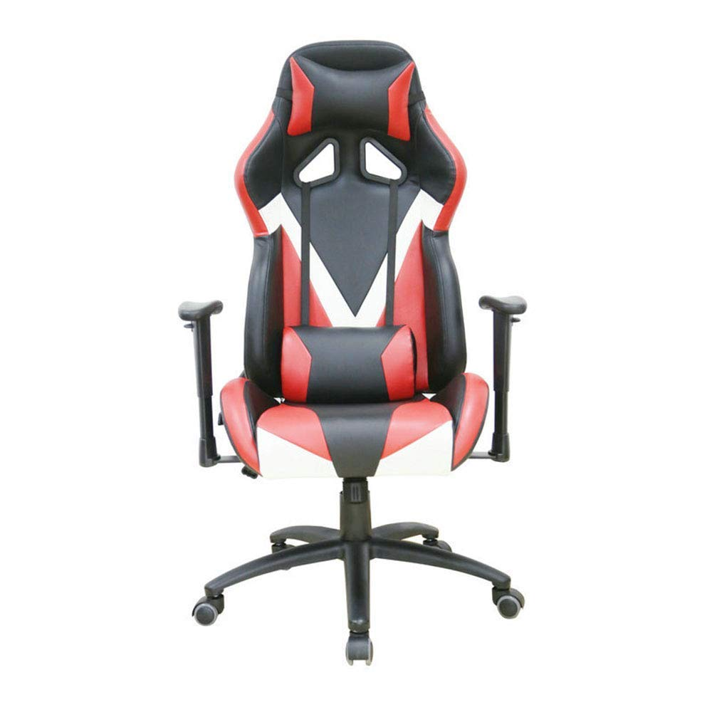 Gamers Chairs Top 10 Most Expensive Gaming Chairs In The World In 2019 Reviews